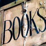 Ягодно - книжный SWAP