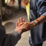Дискуссия Доверять и участвовать? Что граждане знают об НКО